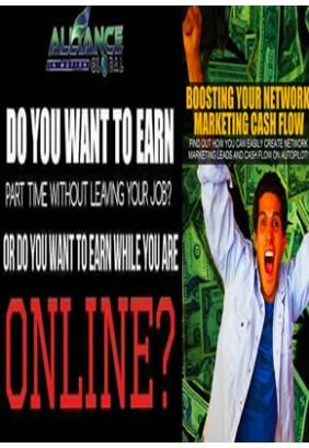 online biz