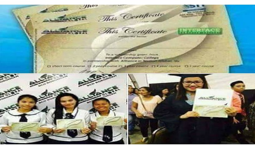 Why Many Invest In Aim Global?