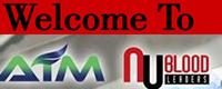 AIM - Nu Blood Leaders Team